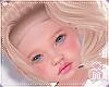 Kid ⛵ Sailor Blonde H