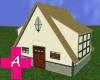 [AO]Sweet Modular Home
