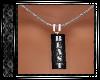 Beast Necklace V3 SR