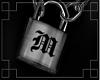 M Lock
