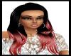 Alyss Black/Pink
