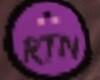 RTN Jacket