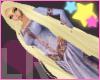 [L] Rapunzel - Blonde