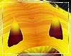 eTe Tigre Horns v2