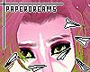 ▻ Buri Eyesbrows M