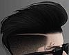 MA| R1CO Hair v1 blk