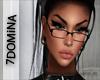 DOMiNA Head *any skin