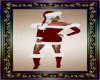 Mrs Claus Bundle