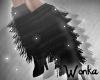 W° Night Fur Boots