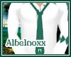 -love high-school tie