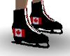 eb2: male skates Canada