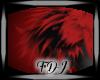 :Dj: Gothic Dragon Fur