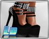 Rozy Heels \black