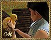 :mo: FARM BABY CHICK