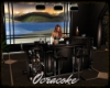 ~SB Ocracoke Mini Bar