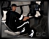 ENC ROWING MACHINE