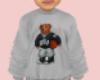 Polo Sweater! ♡