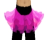 Male - Ballet Skirt