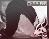 Ch:MightyenaTailV2