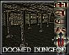 ~M~Doomed Dungeon