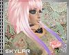 kawaii Pink Wiki