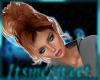 Lyssa HS - Ombre1