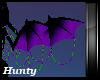 Bynx Wings 1.0
