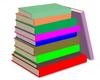 Pile Of Books V2