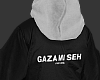 VYBZ - GAZA MI SEH ( JEN