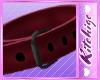 K!t - Adore Collar BIG