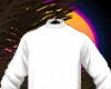 e 스웨터
