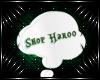 [K] Shop Haroo