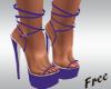 Iris Heels