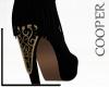 !A boots baroque
