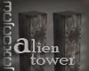 mx Alien Tower