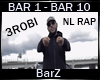 BarZ~7URK