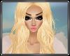 Ä|Beau Blond