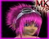 MK78 PoisonPunkPink