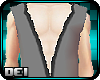 [TNT]Sasuke VS Vest