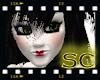 (SC) Kittie Doll Male
