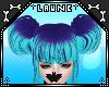 L; Xeth Hair 1