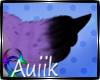 A| Sura Tail v2