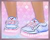 [E] Kids FlashShoes
