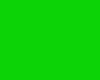 [XP] No Shadow Green
