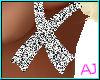 (A) X Marks the Spot E/R