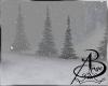 {AB} Winter Wonderland