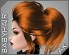~AK~ Kate: Ginger Red