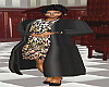 Judge DG1s 2nd robe