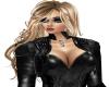 Aspholde blonde
