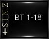 l BULLET TRAIN l